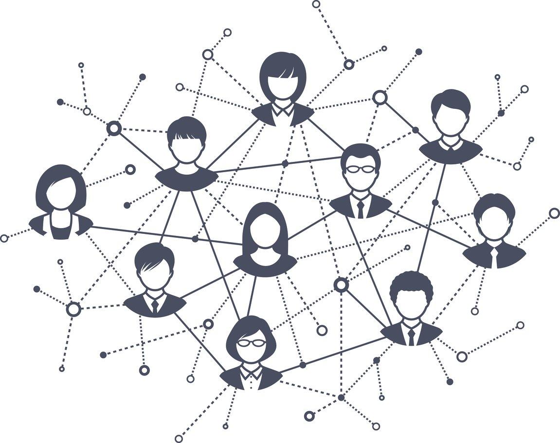UBS - IBM - blockchain