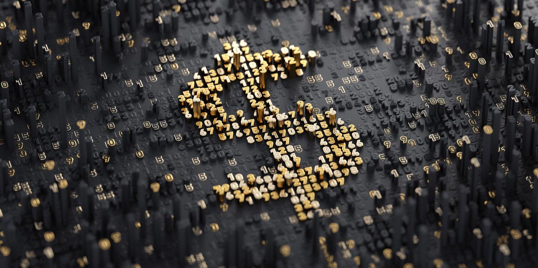 NiceHash hack - bitcoin theft