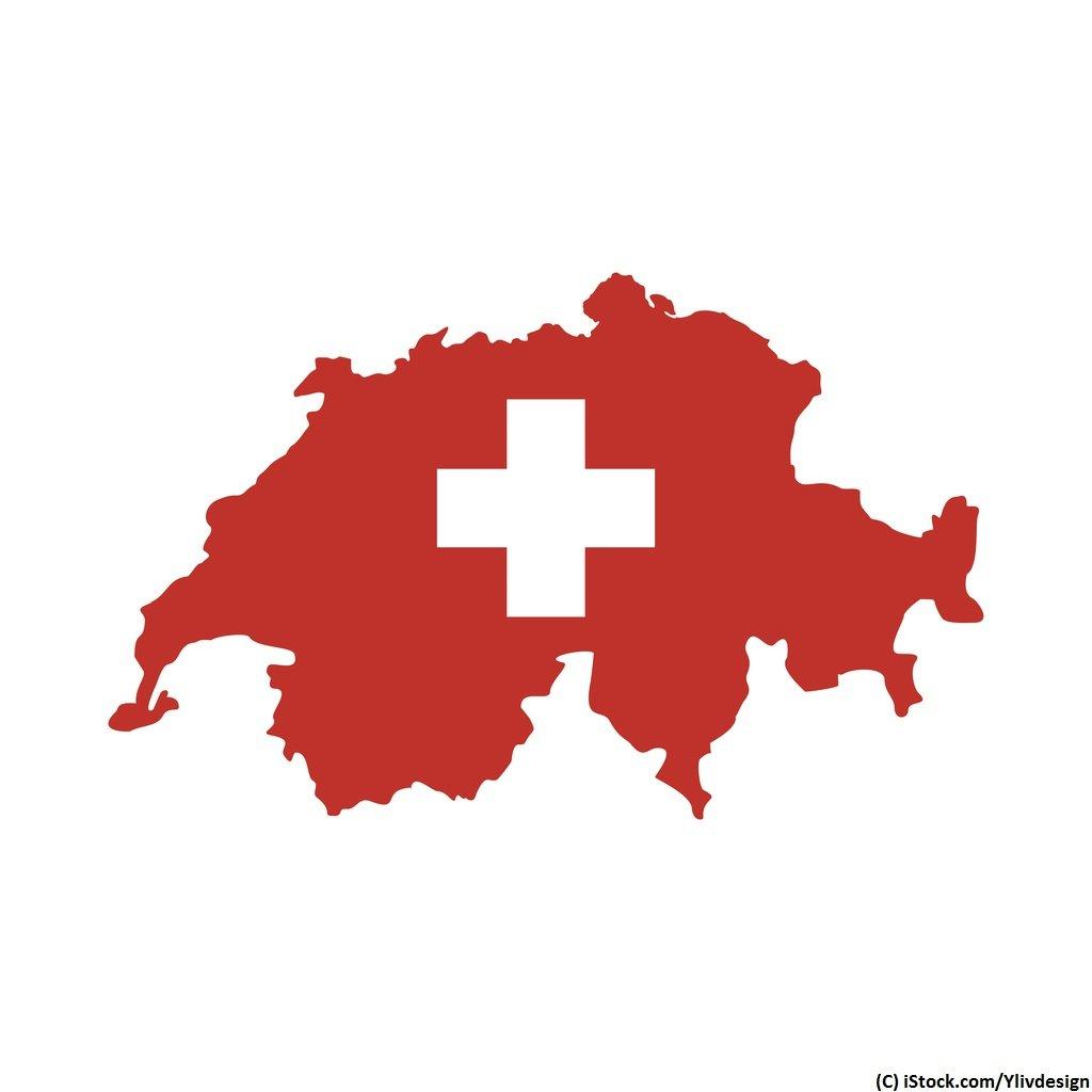 Switzerland issues ICO regulations