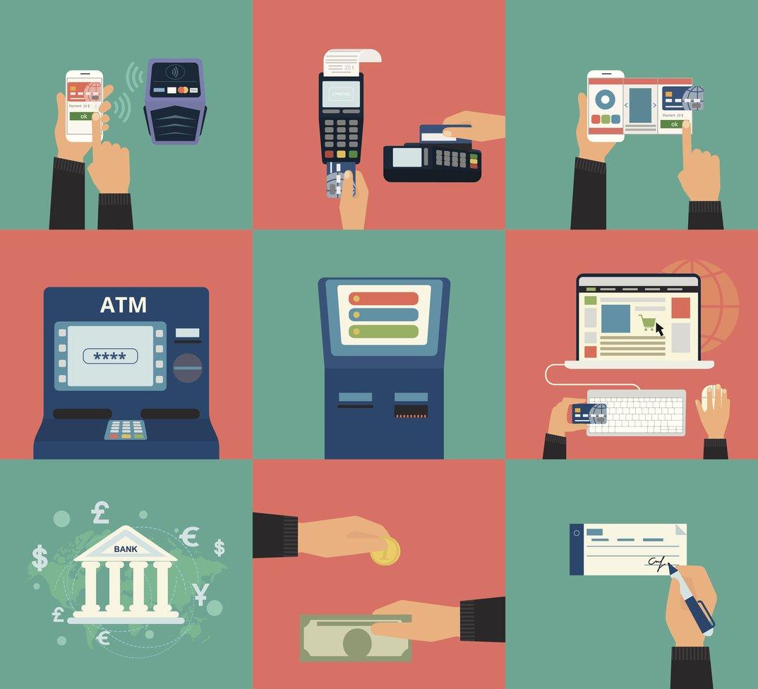 Jack Dorsey - bitcoin - transactions