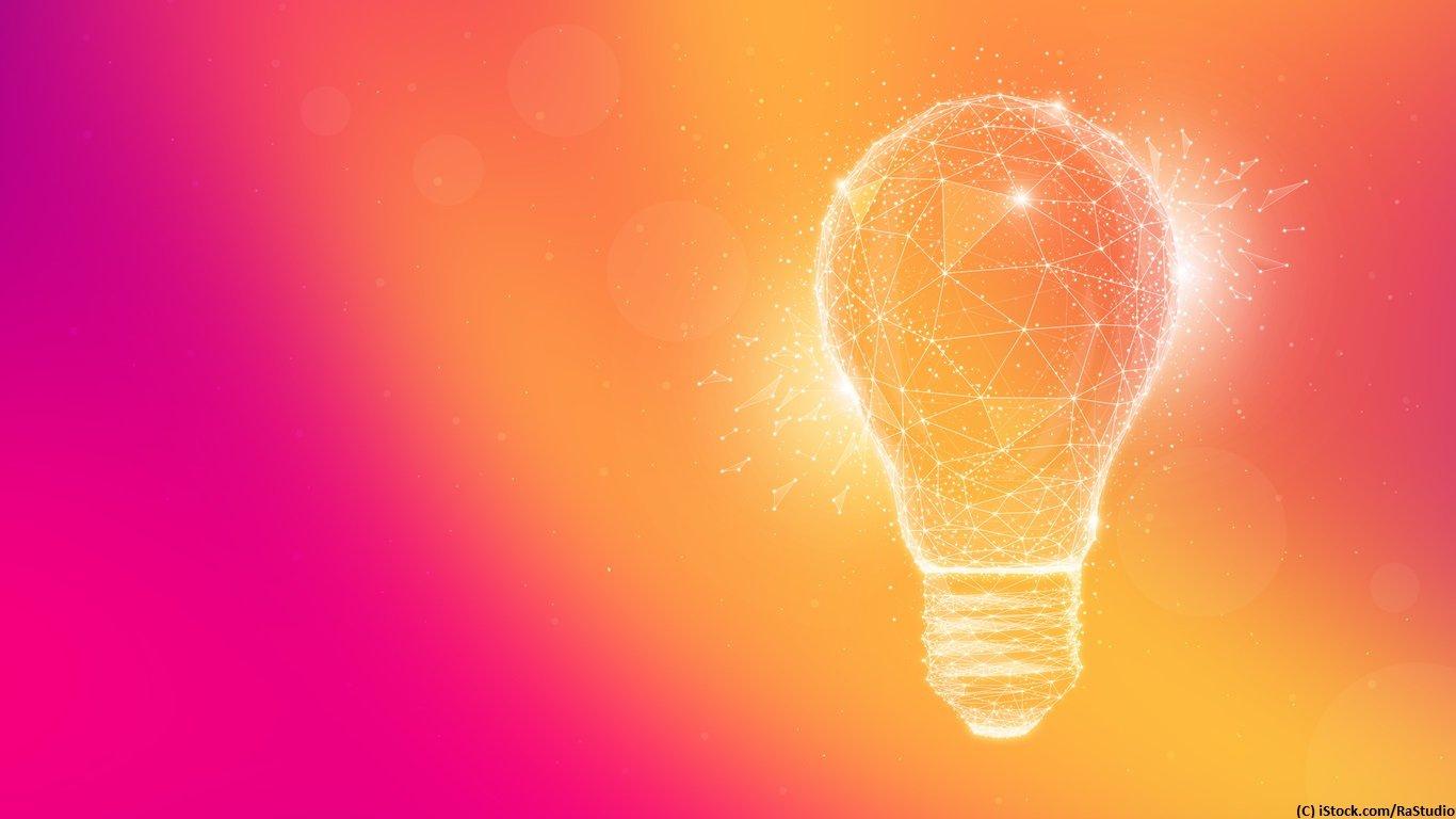Lack of creativity can lead to ICO failure