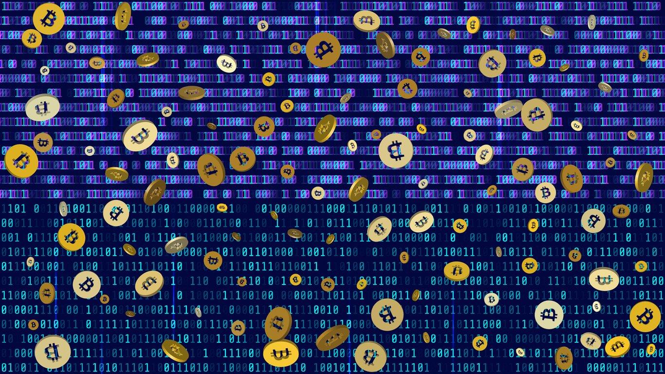 Cybercriminals launder $200 billion each year