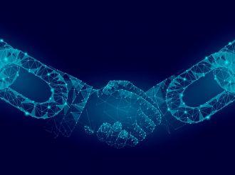 Deloitte's 2020 Global Blockchain Survey: How blockchain is becoming a 'true strategic priority'