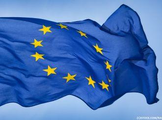 EU health blockchain consortium PharmaLedger reveals first use cases