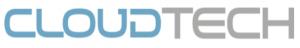 cloudtech-logo-300x48