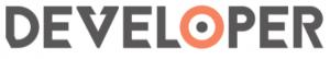 developer-logo-300x54