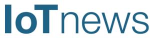 iotnews-logo-300x76
