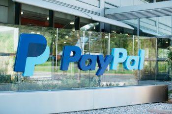 PayPal Office, Dublin