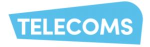 telecoms-logo-300x94