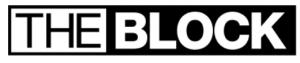 theblock-logo-300x63