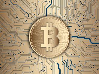 BSV surpasses BTC blockchain in data size
