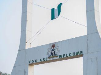 Nigeria to launch CBDC pilot in October